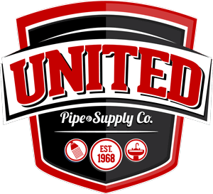 United Pipe and Supply